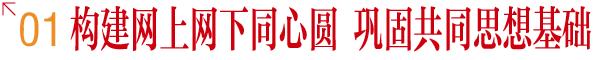 〔4.22周日〕早安上海,为您定制资讯早餐!