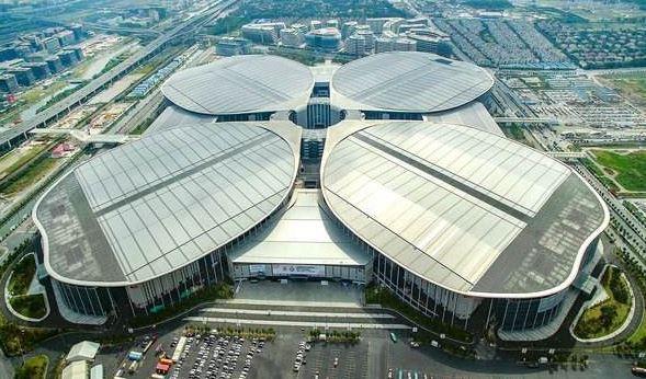 上海将在进口博览会期间对酒店网约车等实行临时价格干预措施