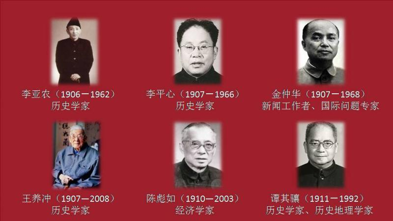 中国经济观察:三大攻坚战闯关夺隘捷报传