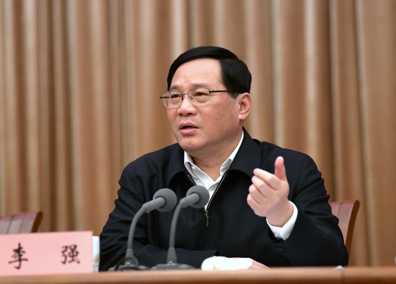 """李强书记与你一起开工:上海优化营商环境""""2.0版""""来了!"""