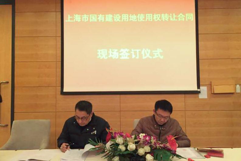http://www.zgmaimai.cn/dianzitongxun/214948.html