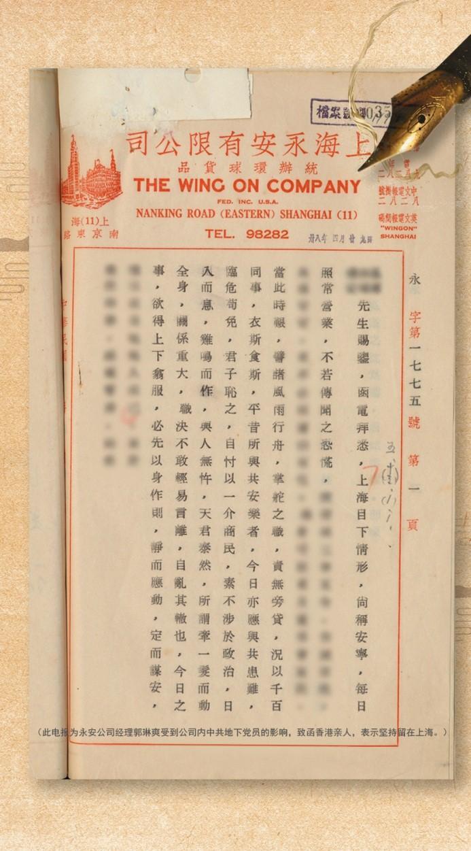 http://www.edaojz.cn/youxijingji/130625.html