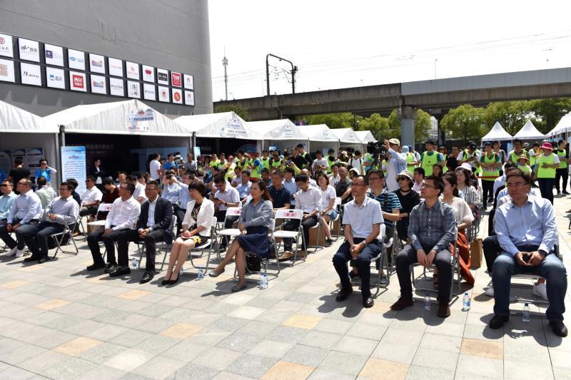 http://www.reviewcode.cn/jiagousheji/49727.html